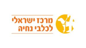 Hebrew_color-01.jpg