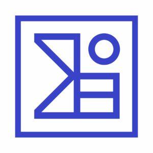 ISO-blue-01-scaled.jpg