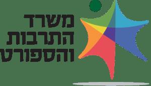 culture-logo.412718d8.png